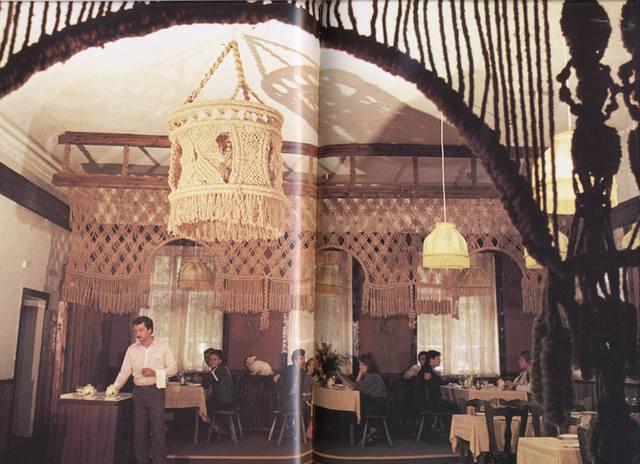 http://images.vfl.ru/ii/1546858541/77a5f5ff/24850685_m.jpg