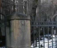 http://images.vfl.ru/ii/1546861231/b0148cfa/24851221_s.jpg