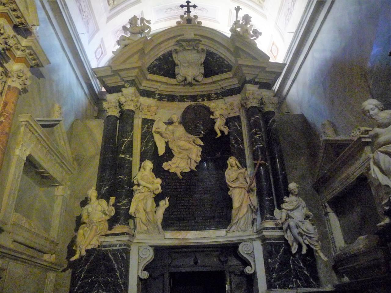 Santa Maria sopra Minerva (3)