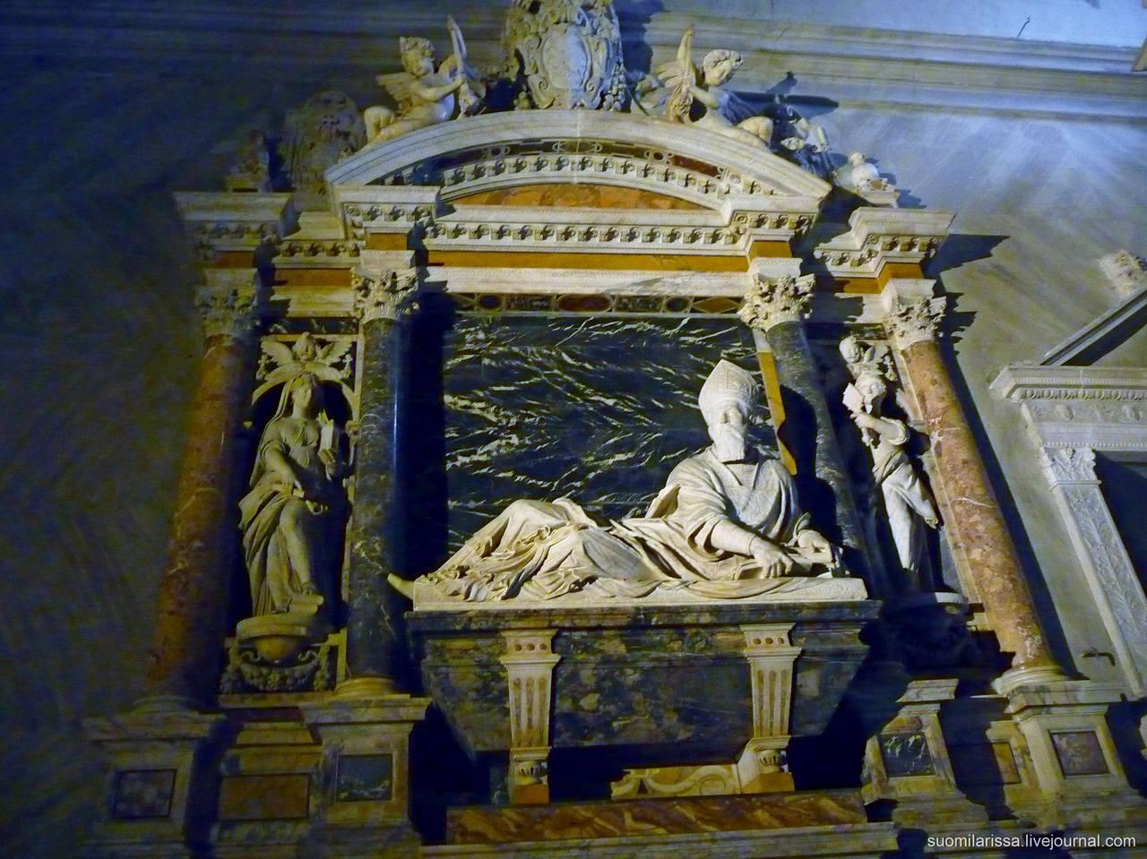 Santa Maria sopra Minerva (33)