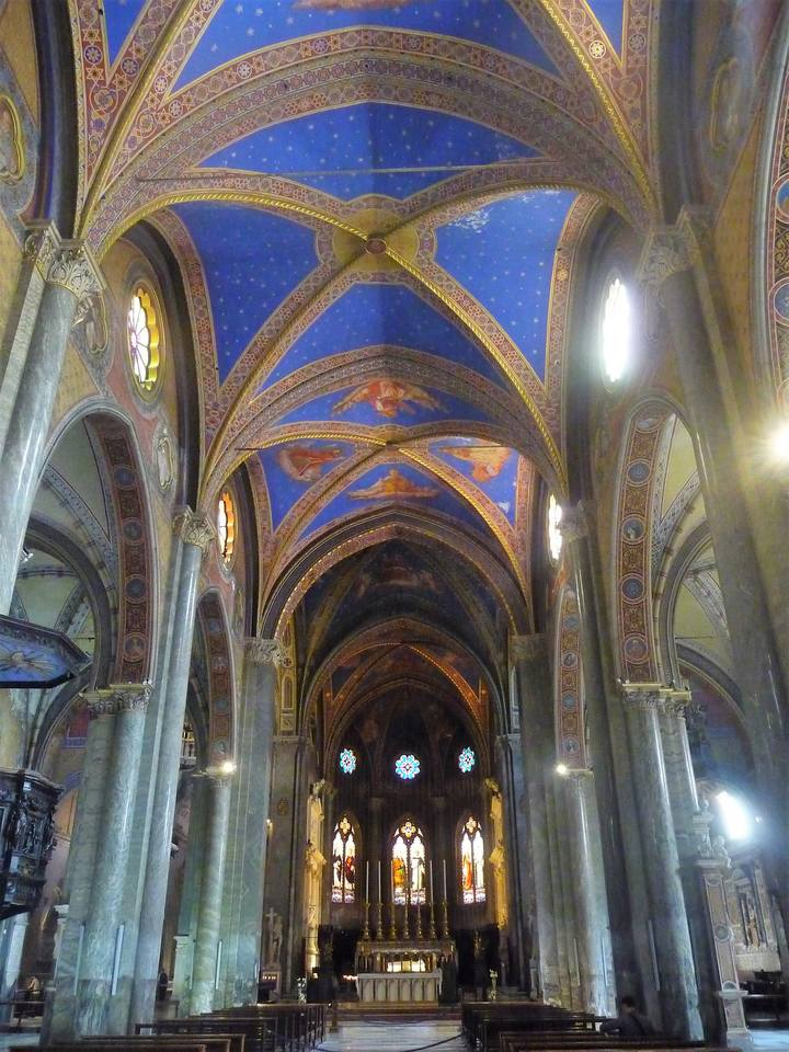 Santa Maria sopra Minerva (42)