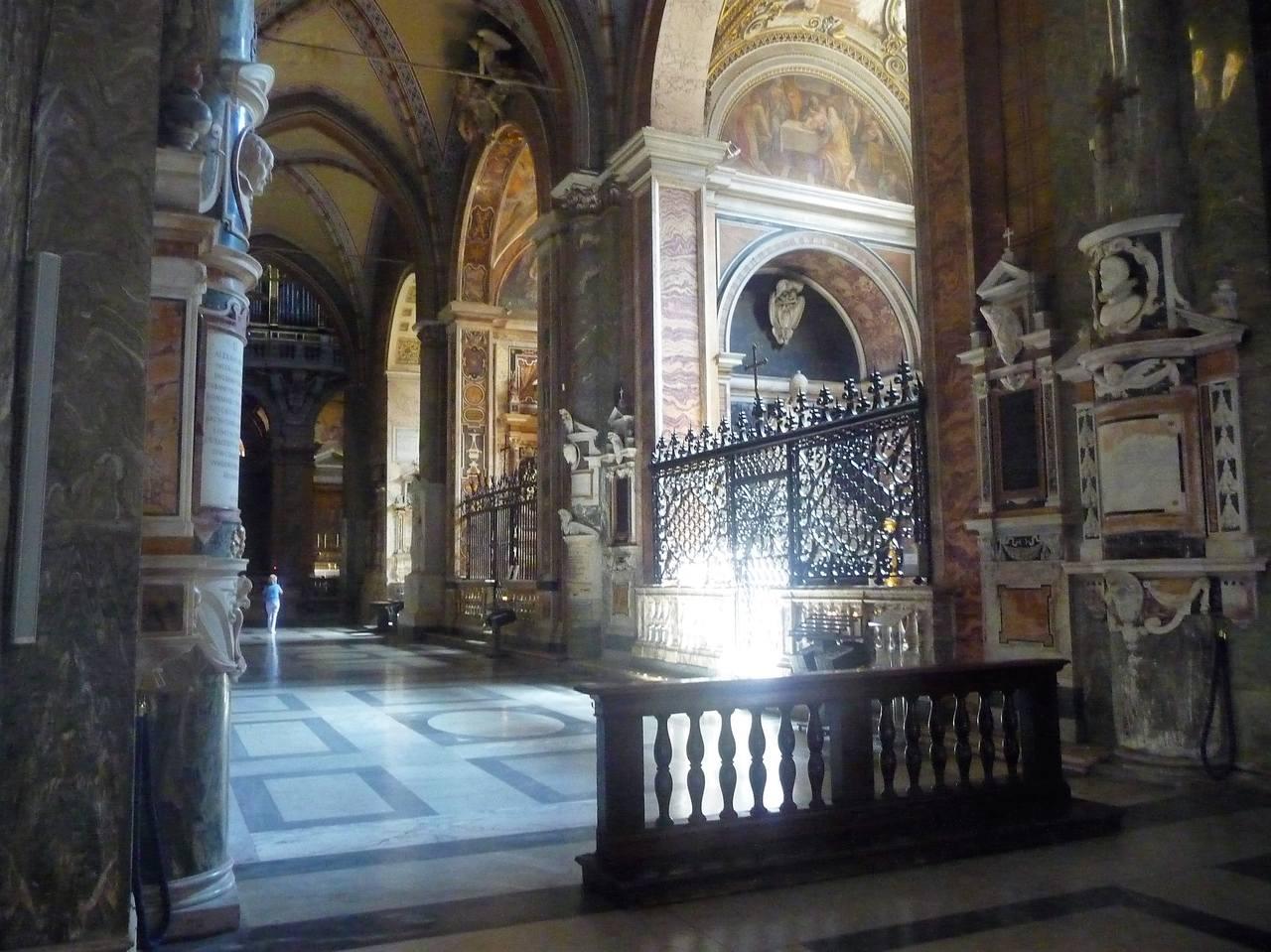 Santa Maria sopra Minerva (44)