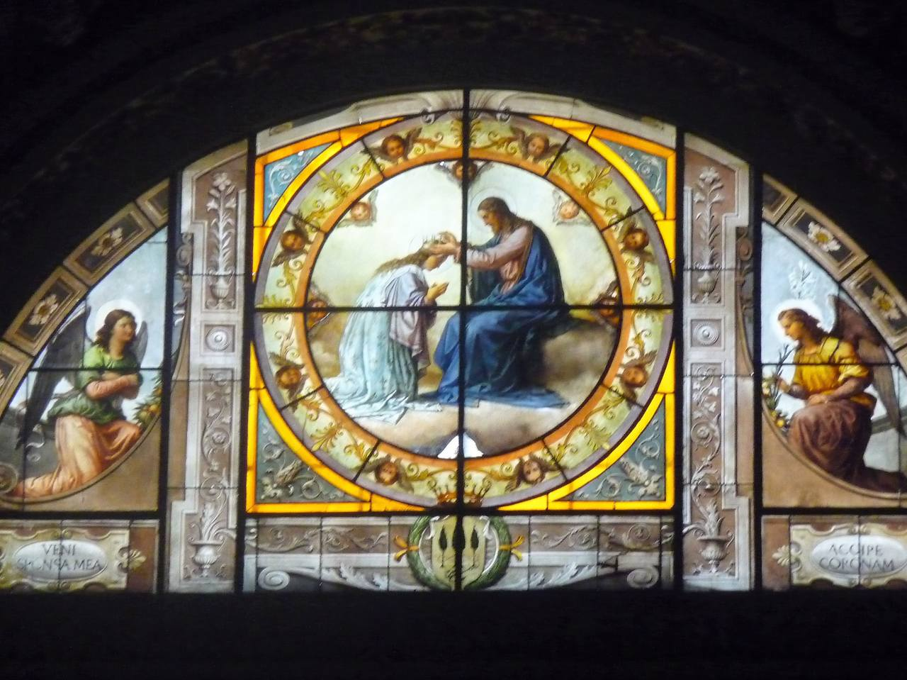 Santa Maria sopra Minerva (48)