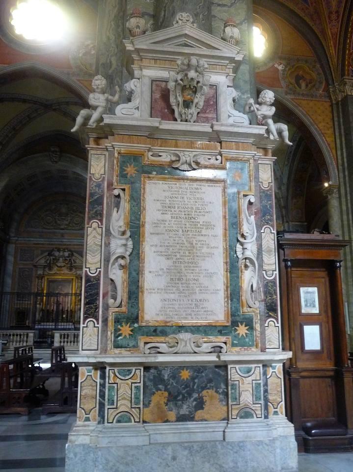 Santa Maria sopra Minerva (47)