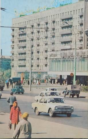 http://images.vfl.ru/ii/1547183301/c38a52b7/24901992_m.jpg
