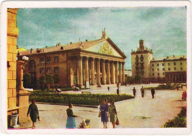 http://images.vfl.ru/ii/1547283104/c6d033b3/24919376_m.jpg