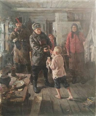 http://images.vfl.ru/ii/1547297169/1d1dc9b6/24922884_m.jpg