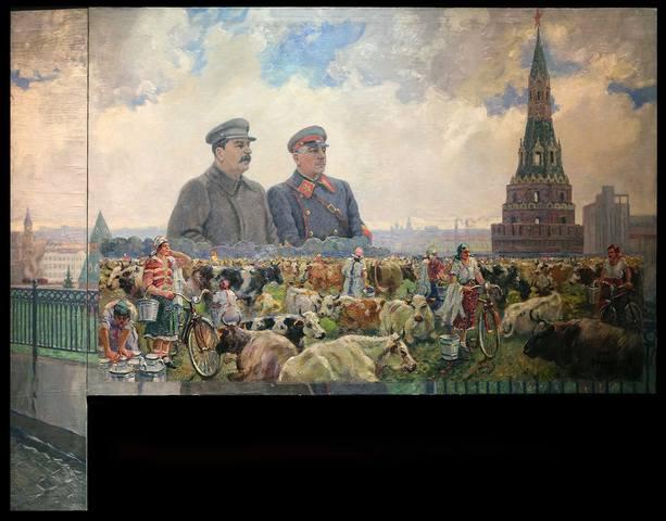 http://images.vfl.ru/ii/1547317666/3eeec8a0/24927442_m.jpg