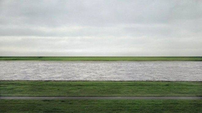 samye-dorogie-foto-1 tumb 660