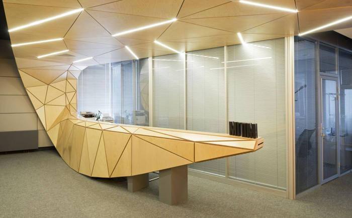 Reception-Desks-15