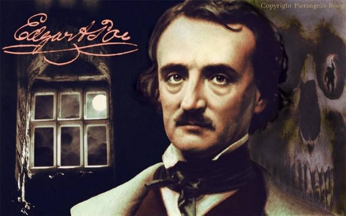 Edgar-Allan-Poe-1