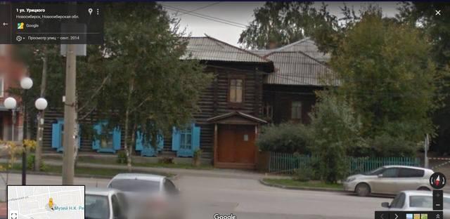 http://images.vfl.ru/ii/1547833576/b22a64fd/25009224_m.jpg