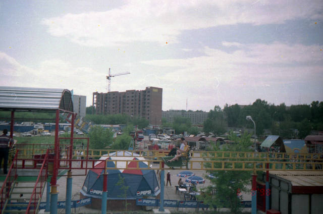 http://images.vfl.ru/ii/1547874654/943e481f/25013087_m.jpg
