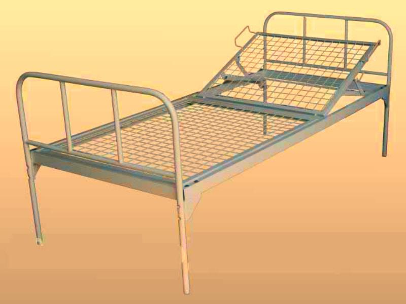 медицинские кровати в королёве