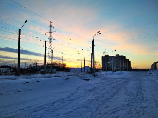 http://images.vfl.ru/ii/1547941187/00318801/25025414_m.jpg