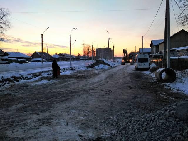 http://images.vfl.ru/ii/1547941187/e4a74060/25025412_m.jpg