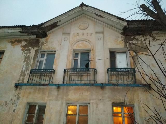 http://images.vfl.ru/ii/1548082446/ec4d5c6f/25047255_m.jpg
