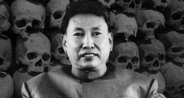 pol-pot-and-skulls