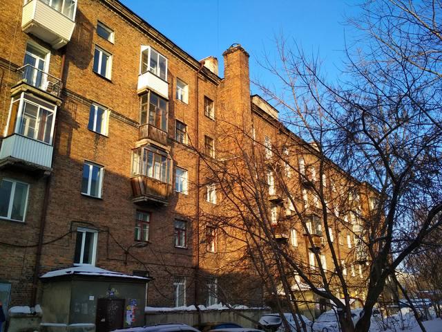 http://images.vfl.ru/ii/1548403882/ae230986/25100898_m.jpg