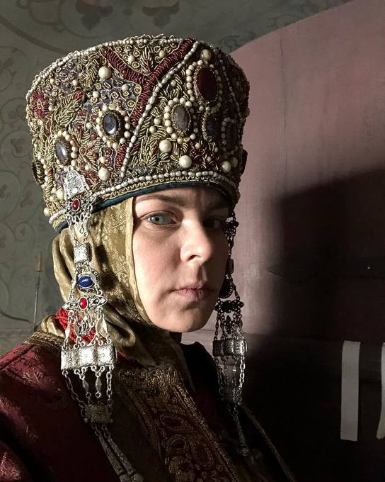 http://images.vfl.ru/ii/1548416335/0c344c7c/25103393_m.jpg