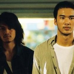Бангкокская история любви (2007) 25108072