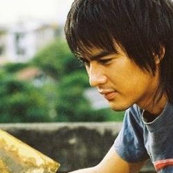 Бангкокская история любви (2007) 25108073