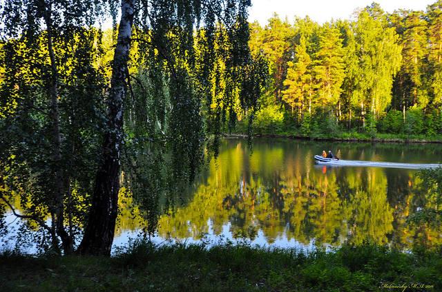 http://images.vfl.ru/ii/1548474326/cf057b32/25112542_m.jpg