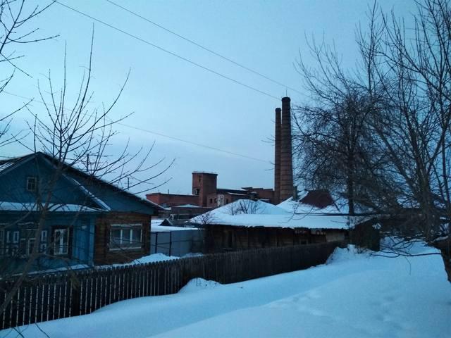 http://images.vfl.ru/ii/1548536538/574211ac/25125664_m.jpg