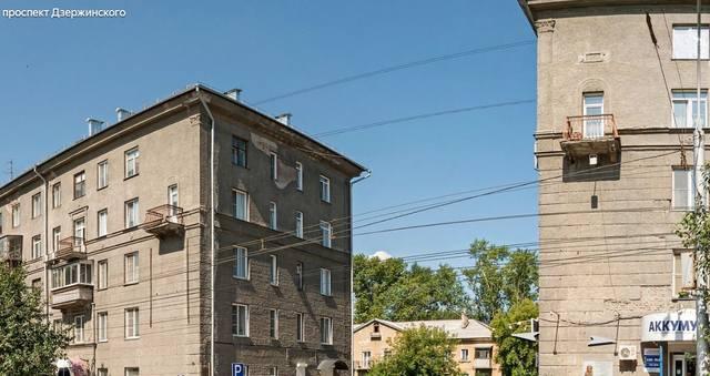 http://images.vfl.ru/ii/1548655563/201967c6/25141375_m.jpg