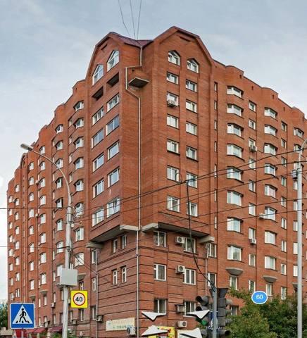 http://images.vfl.ru/ii/1548655563/b7f44efa/25141376_m.jpg