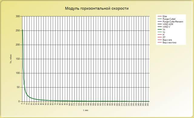 http://images.vfl.ru/ii/1548753053/744b7a08/25157750_m.jpg