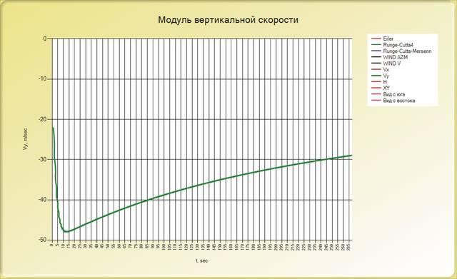 http://images.vfl.ru/ii/1548753054/e07d6749/25157751_m.jpg