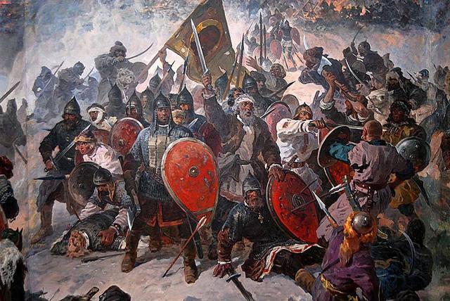 битва-с-ордынцами