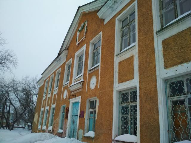 http://images.vfl.ru/ii/1548784667/a24bb716/25165090_m.jpg