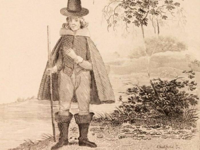 Witchfinder-General-4