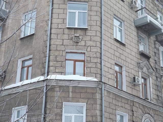 http://images.vfl.ru/ii/1549095988/9f3565fc/25219273_m.jpg