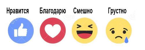 https://images.vfl.ru/ii/1549126669/40eefbc5/25225924.jpg