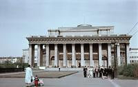 http://images.vfl.ru/ii/1549127807/9549b2df/25226122_s.jpg