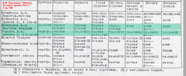 http://images.vfl.ru/ii/1549190679/027fa424/25233689_m.png