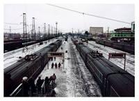 http://images.vfl.ru/ii/1549304288/00ce8595/25254300_s.jpg