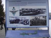 http://images.vfl.ru/ii/1549538404/87bb35aa/25292391_s.jpg
