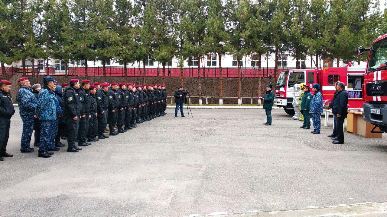 millli gvardiya 2345