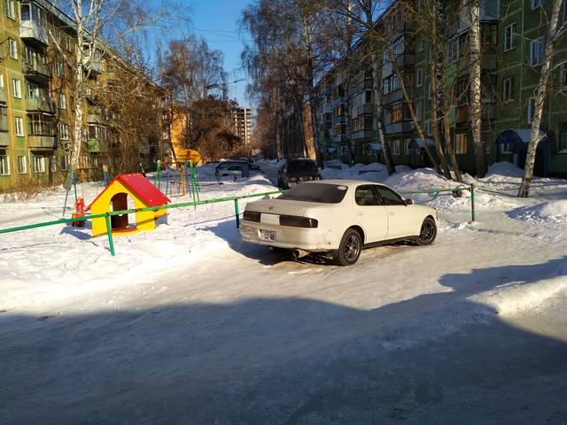 http://images.vfl.ru/ii/1549634679/e4d008ea/25309855_m.jpg