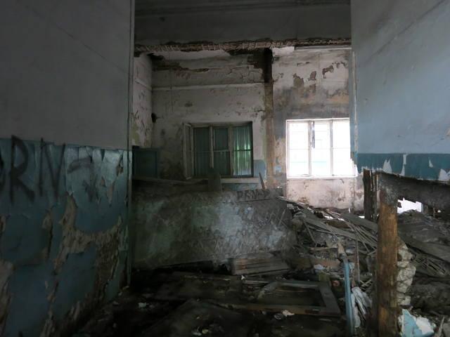 http://images.vfl.ru/ii/1549885954/298cbacb/25347010_m.jpg