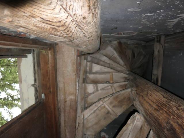 http://images.vfl.ru/ii/1549885954/b6825de9/25347009_m.jpg