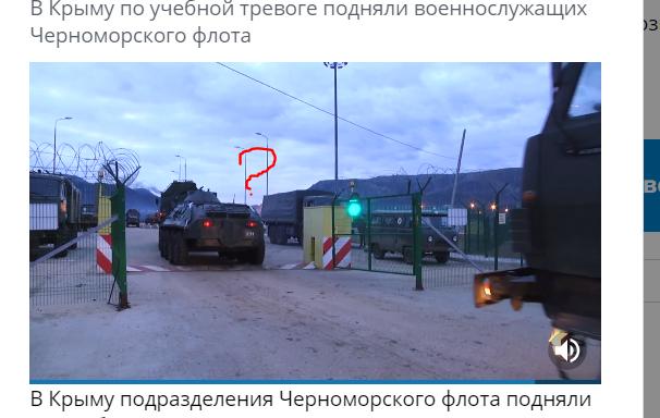 https://images.vfl.ru/ii/1549890441/c8672a92/25348020.png