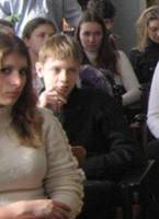 http://images.vfl.ru/ii/1549969072/66463a30/25360582_s.jpg