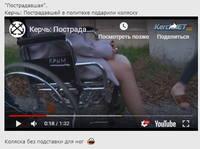 http://images.vfl.ru/ii/1549979073/2a44502e/25362950_s.jpg
