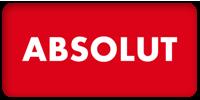 Система дверей купе Absolut