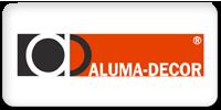Система дверей купе Aluma Decor